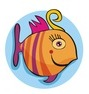 Horoscope du poisson 2013